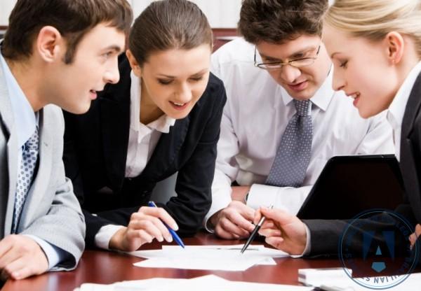 [Guia Completo]  Saiba tudo sobre a carreira de Consultoria Empresarial