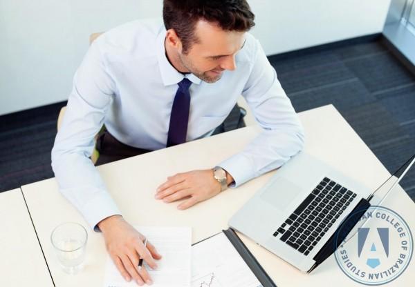 Saiba como ser um bom líder em escritórios de advocacia