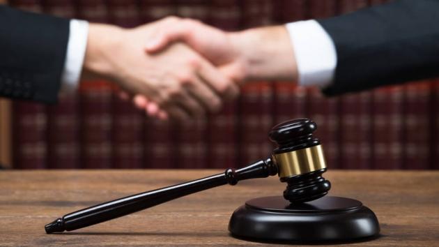 Quais são os diferenciais dos maiores escritórios de advocacia?