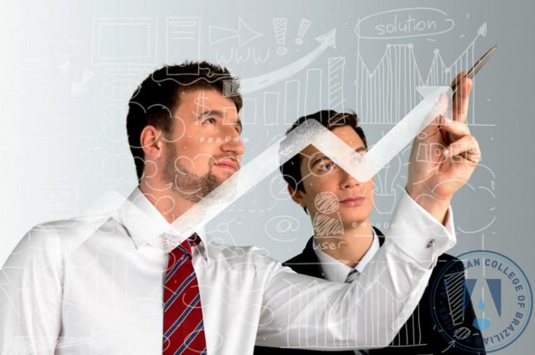 Planejamento de vendas: qual é a importância de selecionar o cliente correto?