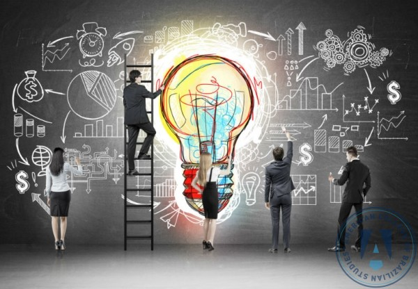 Empreendedorismo na startup: Como aumentar a produtividade?