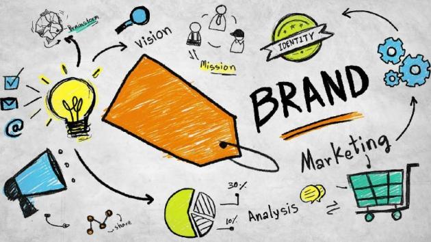 O que brand marketing tem a ver com o sucesso da sua empresa?