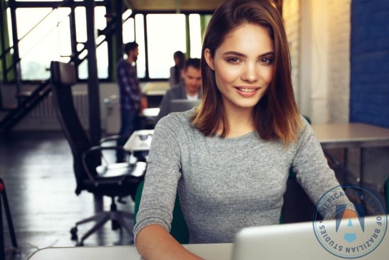 Qual é a importância de calcular o pró-labore na sua empresa?