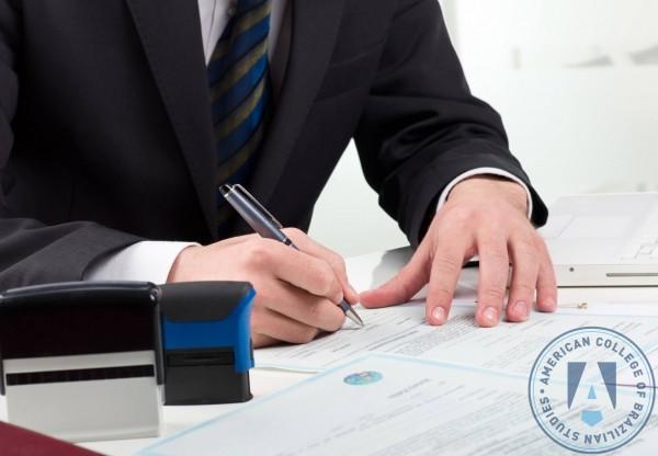 Saiba quais as exigências legais para abrir um escritório de advocacia