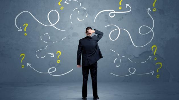 Vale a pena minha empresa cooperar com outras organizações ou com concorrentes?