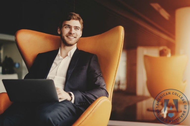 7 características de um empreendedor corporativo