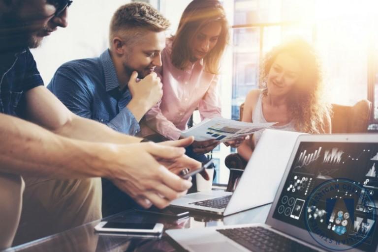 Startup enxuta: entenda o conceito e aplique na sua empresa