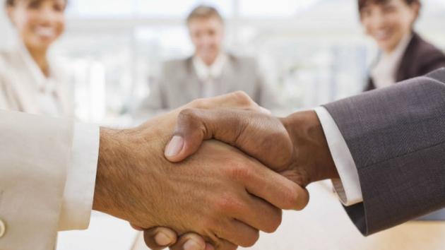 Como funciona a mediação no novo CPC?