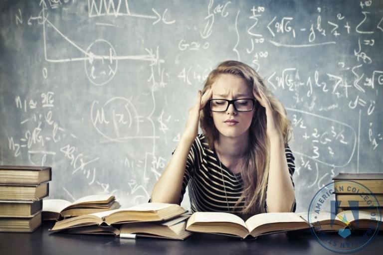 5 entraves que geram perda de tempo em faculdade presencial