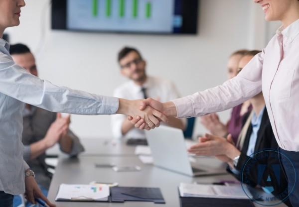 Quais as vantagens de um advogado ser mediador?