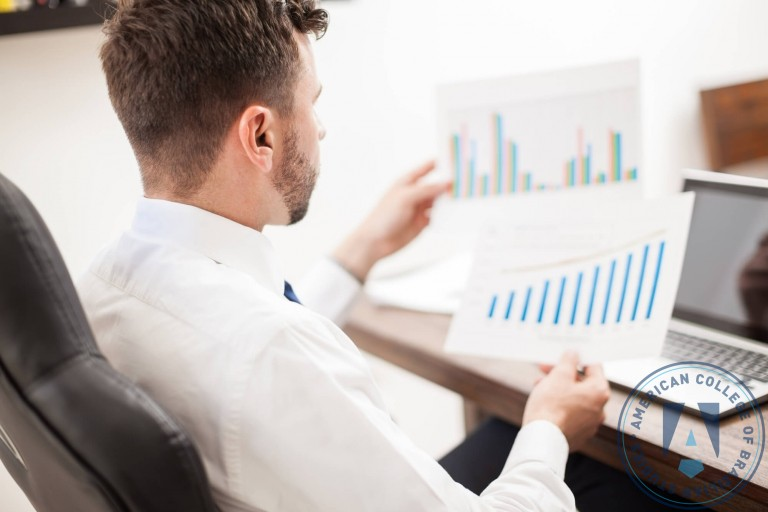 5 dicas para aumentar a produtividade em escritórios de advocacia
