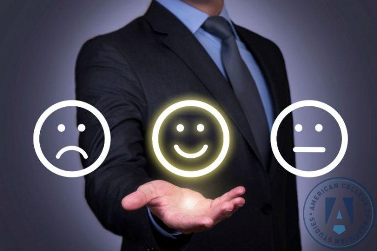 Como transformar feedback negativo em satisfação do cliente?