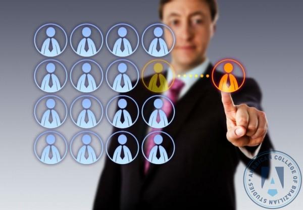 Crowdsourcing: O que é e como utilizar a favor da empresa?