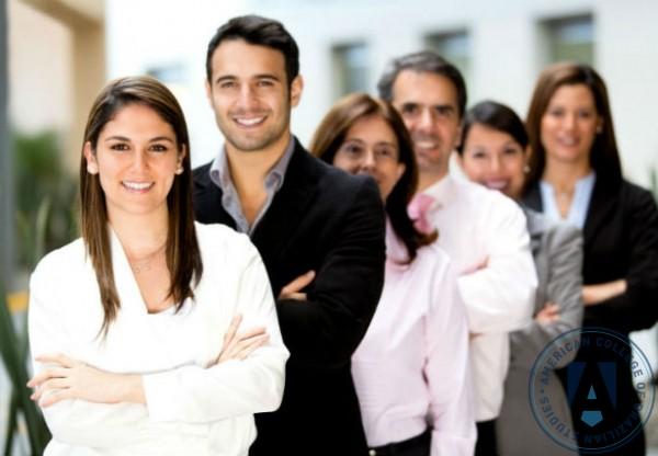 Como manter colaboradores por meio de um programa de trainee bem estruturado?
