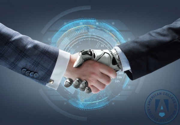 Como inteligência artificial nas empresas pode fazer a diferença?