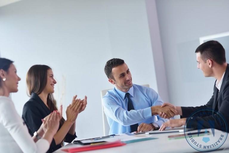 5 vantagens em ser advogado correspondente