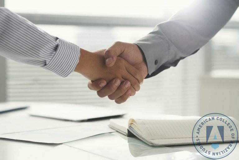 5 estratégias para captar clientes para o escritório de advocacia