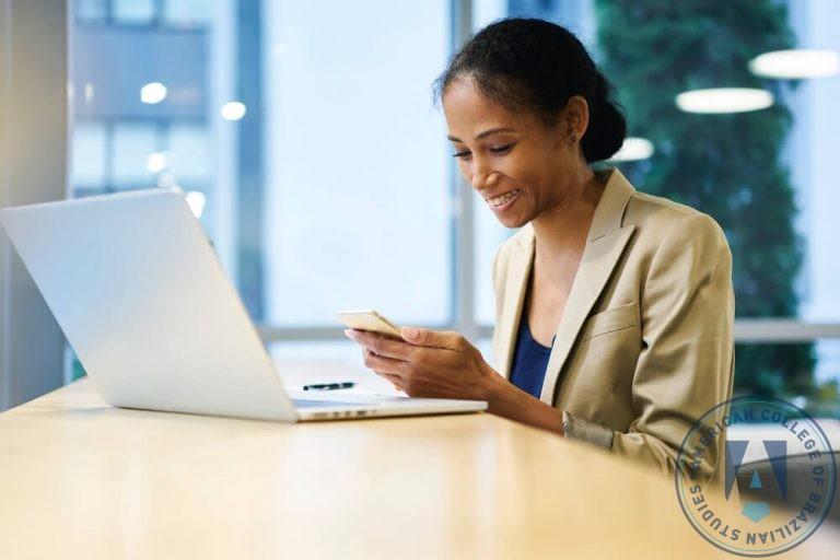 Marketing digital para advogados: como ganhar visibilidade online