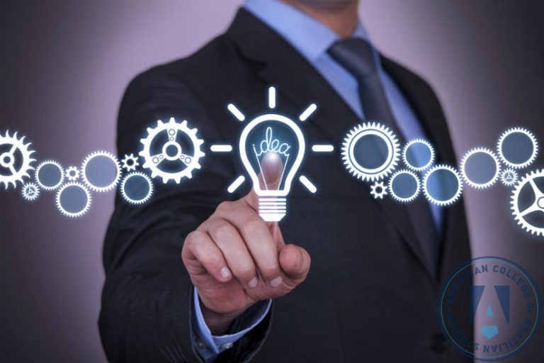 Gestão da inovação: fuja do lugar-comum