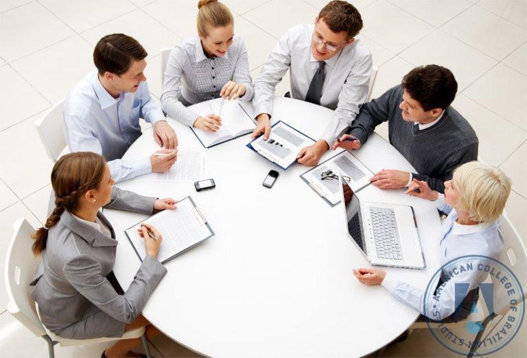 A gestão participativa como fator no aumento exponencial da produtividade nas empresas