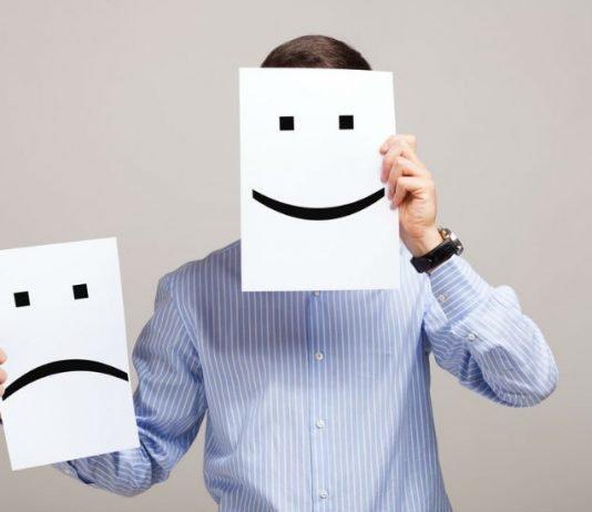 recuperar clientes insatisfeitos