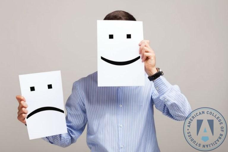 Como recuperar clientes insatisfeitos com Customer Success?