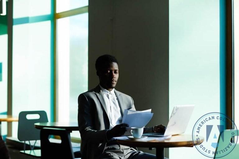 A importância do uso e da interpretação de dados em escritórios de advocacia