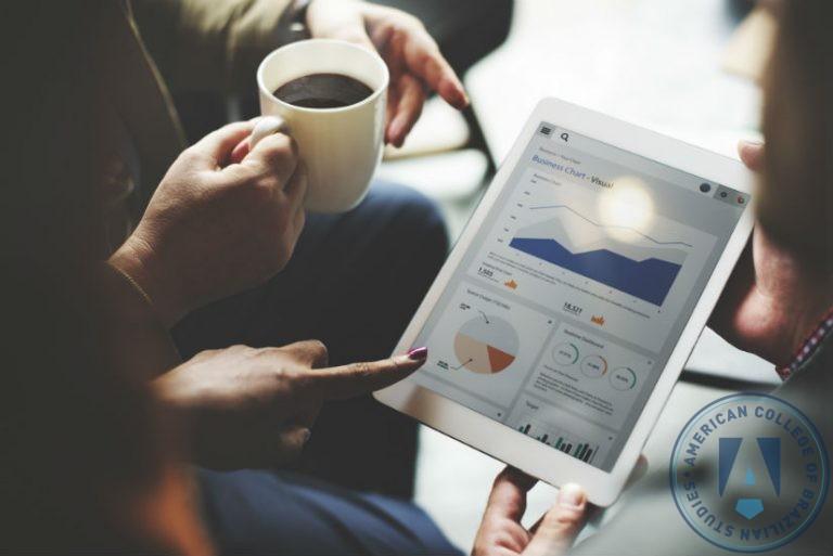 Por que calcular a margem de contribuição na sua empresa?
