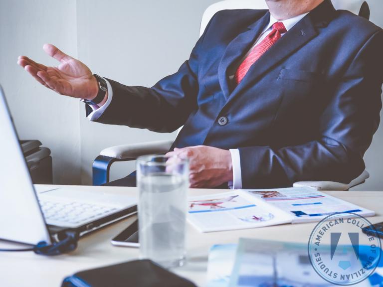 Cultura organizacional em escritórios de advocacia