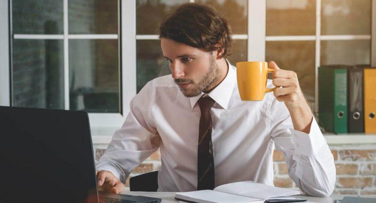 Comportamento empreendedor: como tomar decisões assertivas para a empresa?