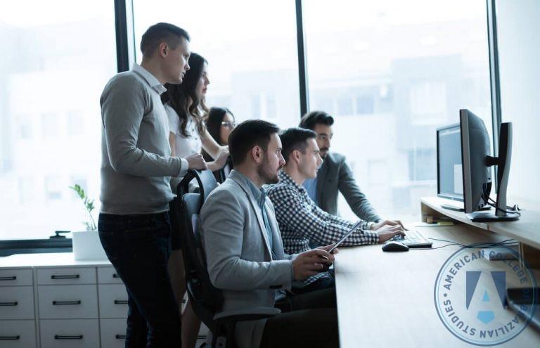 Saiba como delegar funções a uma equipe