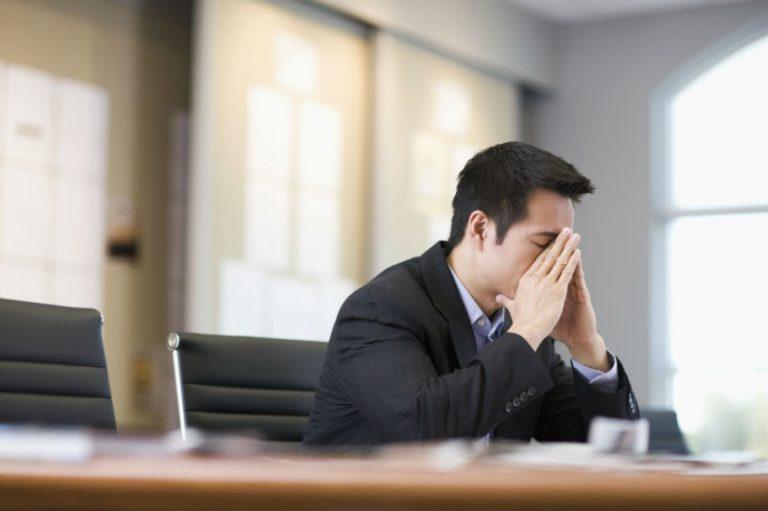 Crescimento empresarial: 10 sinais a empresa está estagnada