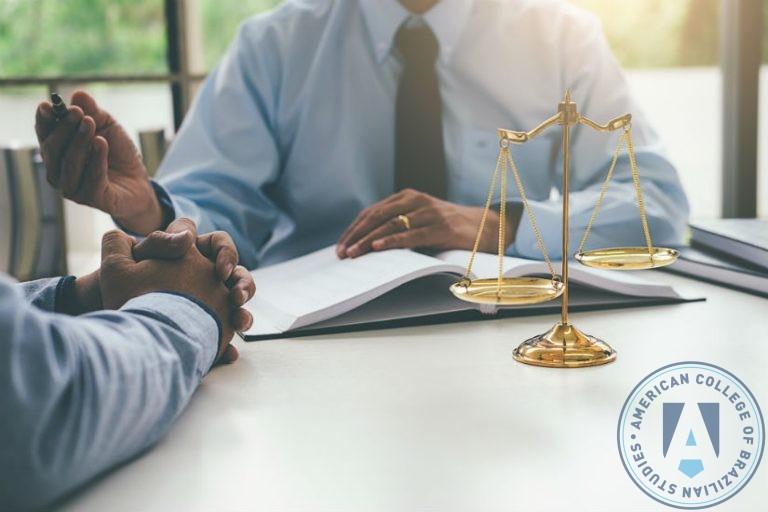 O que os administradores precisam saber sobre as leis trabalhistas de 2017?