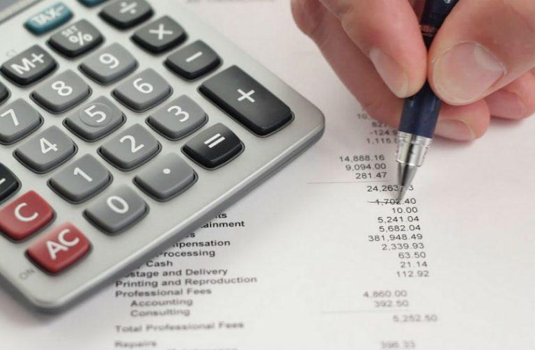 Qual a importância do Ponto de Equilíbrio Financeiro e como calculá-lo na empresa?