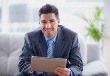 Como um mestrado profissionalizante em administrao pode ajudar um CEO
