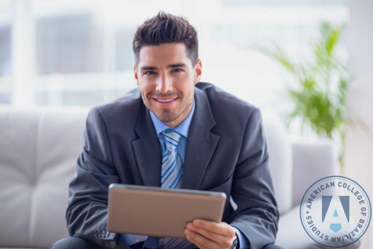 Como um mestrado profissionalizante em administração pode ajudar um CEO?