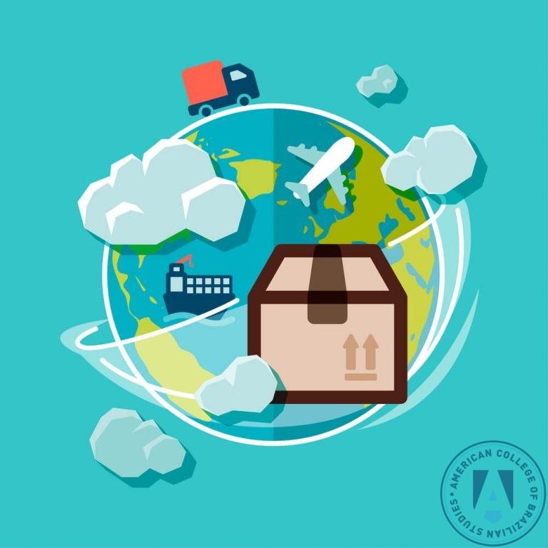 Desenvolvimento Sustentável Corporativo e o futuro das organizações