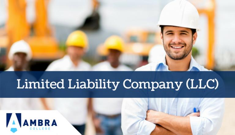 Como abrir uma Limited Liability Company (LLC): guia passo a passo