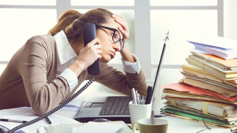 """Como """"driblar"""" a sobrecarga de trabalho na equipe com produtividade?"""