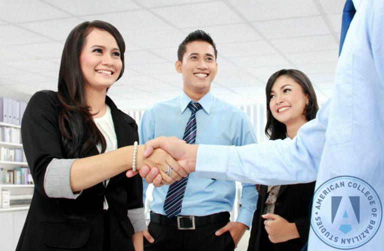 Sucesso profissional: como unir teoria e prática?