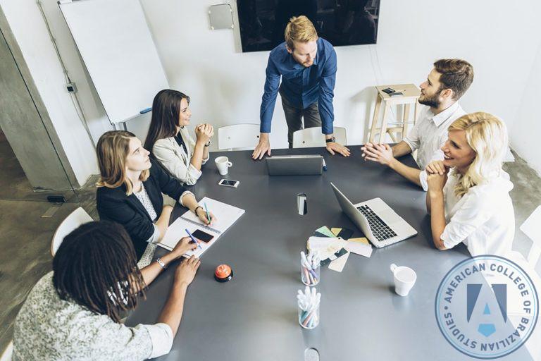 Principais benefícios da gestão de conflitos para a empresa