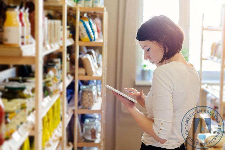 Como a tecnologia pode ajudar na gestão de vendas?