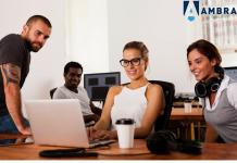 O que você precisa saber antes de abrir sua empresa