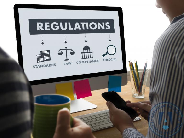Pós-graduação e Mestrado em Compliance e Gestão de Risco
