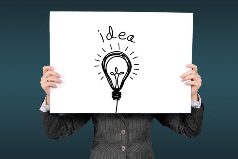 Implementando um Hub de Inovação
