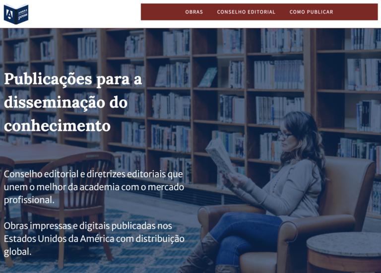Editora Ambra University Press